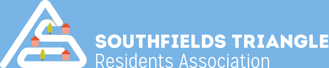 Southfields Triangle Residents' Association